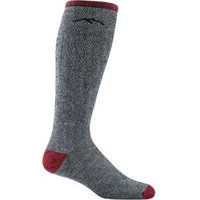 Darn Tough Mountaineering Over-The-Calf Extra Cushion Socks