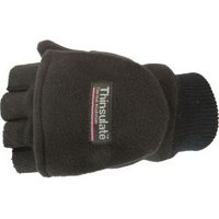 Trekmates Ladies Youths Fleece Shooter Mitts cheapest