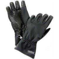 Gelert Soft Shell Grip Glove