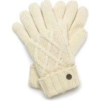 Craghoppers Dolan Knit Glove