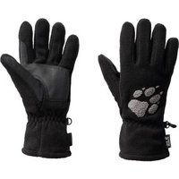 jack wolfskin paw gloves cheapest