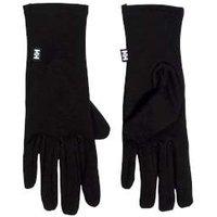 helly hansen warm glove liners