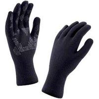 SealSkinz Ultra Grip Touchscreen Gloves