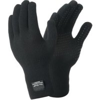 DexShell Waterproof TouchFit Glove