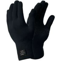 DexShell Ultra Flex Waterproof Gloves