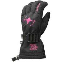 Manbi Epic Ski Gloves