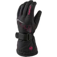 Manbi Women rsquo s Motion Ski Gloves