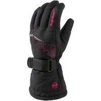 Manbi Women Rsquo S Motion Ski Gloves