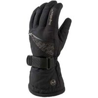 Manbi Motion Ski Gloves cheapest