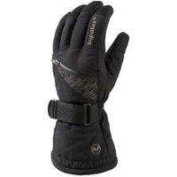 Manbi Motion Ski Gloves