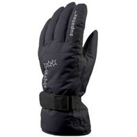 Manbi Women Rsquo S Glamour Ski Glove