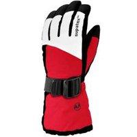 Manbi Men s Scope 3 in 1 Ski Glove