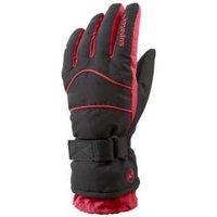 Manbi Rsquo S Carve Ski Gloves