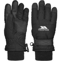 Trespass Kids Ruri II Ski Gloves