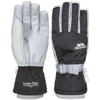 Trespass Womens Viza Ii Ski Gloves