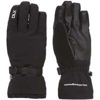 Trespass Spectre DLX Ski Gloves