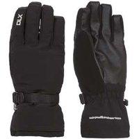 Dlx Spectre Unisex Dlx Ski Gloves