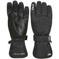 Dlx Rutger Unisex Dlx Waterproof Gloves