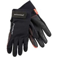 Extremities Tor Glove cheapest