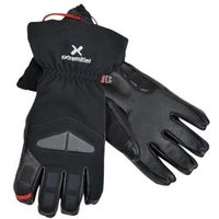 extremities mountain glove cheapest