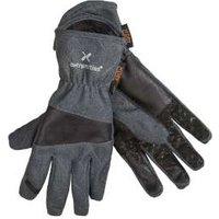 Extremities Altitude Glove