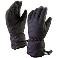 SealSkinz Womens Sub Zero Gloves