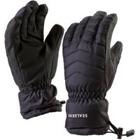 Manbi Women Rsquo S Carve Ski Gloves
