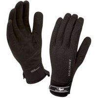SealSkinz Womens Dragon Eye Waterproof Glove