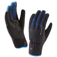 SealSkinz Helvellyn XP Glove Waterproof Gloves