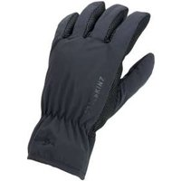 Manbi Womens Altitude 3-in-1 Ski Glove
