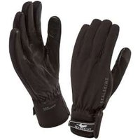 SealSkinz Women rsquo s All Season Gloves