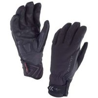 SealSkinz Highland XP Waterproof Cycle Glove