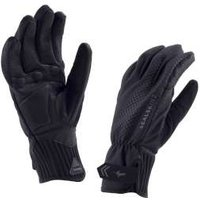 SealSkinz All Weather XP Waterproof Cycle Glove