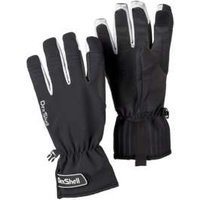 Dexshell Ultra Weather Waterproof Glove