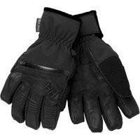 Helly Hansen Alpha Warm HT Ski Glove