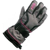 Ozzie Ladies Val d rsquo Isere Ski Glove