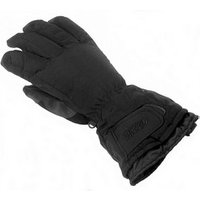Ozzie Blizzard Ski Glove cheapest