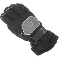 Ozie Northern Ski Glove