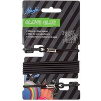 Manbi Glove Glue - Glove Retainers