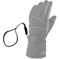 Manbi Glove Leash