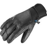 Salomon Mens QST GTX Gloves
