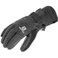 Salomon Mens Propeller GTX Gloves