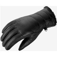 Salomon Womens Native Gloves
