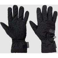 Jack Wolfskin Stormlock Highloft Gloves