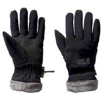 Jack Wolfskin Womens Stormlock Highloft Gloves