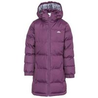 Trespass Girls Tiffy Insulated Jacket