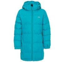 Trespass Girls Tiffy Insulated Jacket