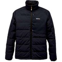 Regatta Carmichael Down Jacket