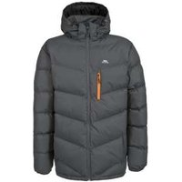 Trespass Blustery Casual Padded Jacket