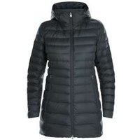 Berghaus Womens Hudsonian Long Down Insulated Jacket